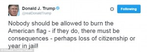 trump-tweet-flag-burning